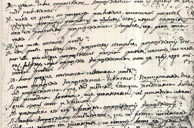 Demarco%252C_Joseph_-_Manuscript_page_ed