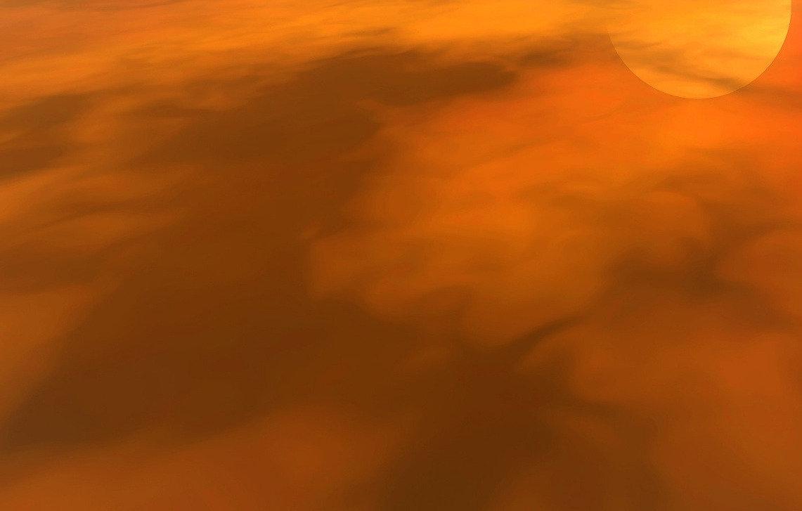 desert-ruins-4_edited_edited_edited.jpg