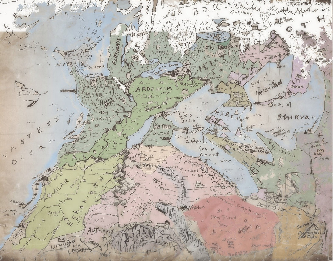 Thanato's Map (2cc) (2).jpg