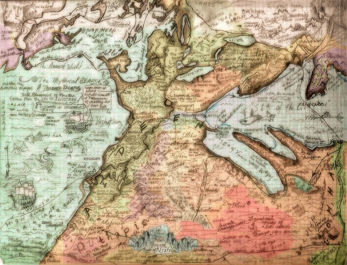 Map%2520of%2520Legends3kks_edited_edited