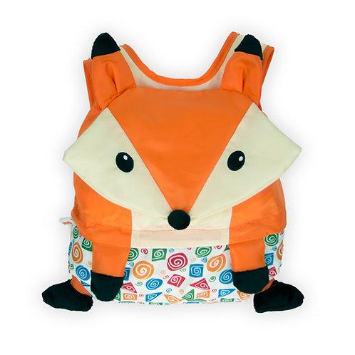 Fox AniPack