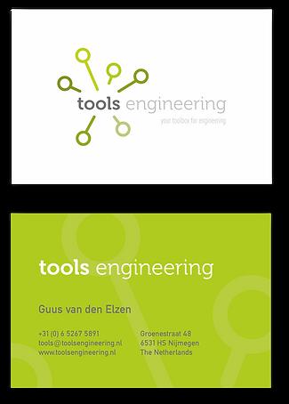 tools_visit.png
