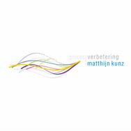 mathijnkunz_logo.png