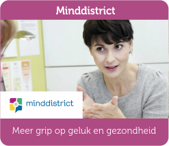 mindistrict.png