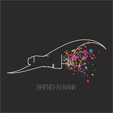 BrendanBank.png