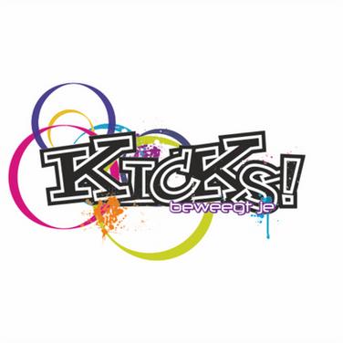 kicks.png