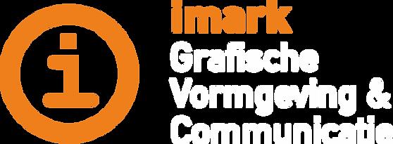 imark_logo_orange.png