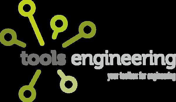 toolsengineering.png