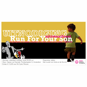 runforyourson.png