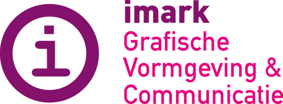 logo_imark.png