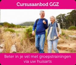 cursusaanbod_ggz.png