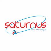 logo_saturnus_cmyk.png
