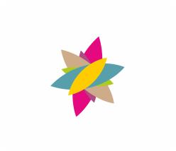 kompas_logo.png