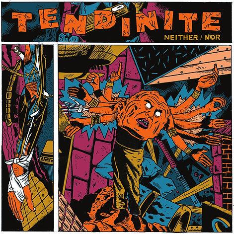 Tendinite - Neither Nor Artwork.jpg