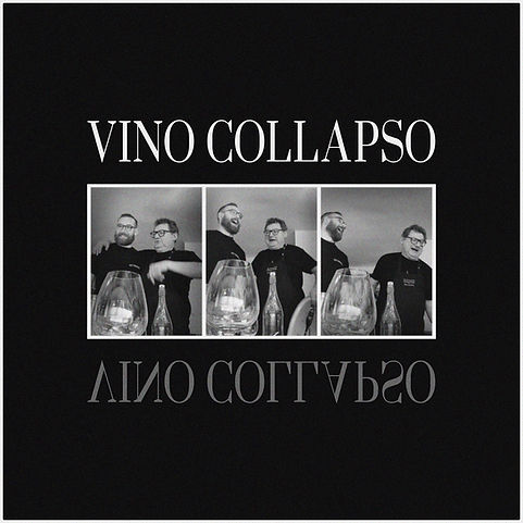 COVER_Vino_Collapso_EP01_1440.jpg
