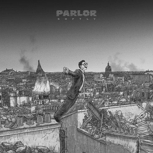 PARLOR - Softly