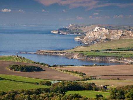 Exploring Dorset