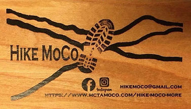 Hike moco business card.jpg