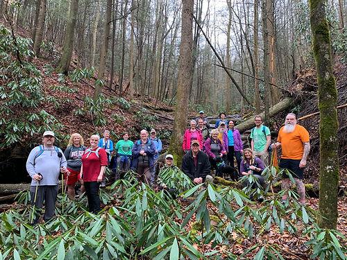 Hiking marathon 2021.jpg