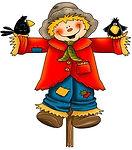 Clip art Scarecrow.jpg
