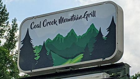 coal creek mountain grill2.jpg