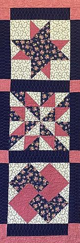 quilt piece.jpg