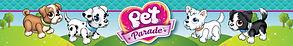 pet parade clip art.jpg