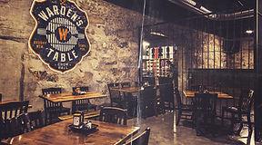 Wardens+Table+Restaurant+(1).jpg