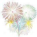 festival-clipart-fireworks-display-10 (1
