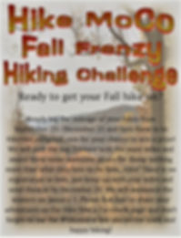 Hiking Challenge fall 2019.jpg