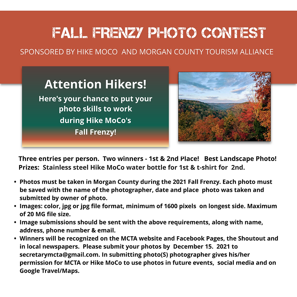 Fall Frenzy Photo Contest (2).png