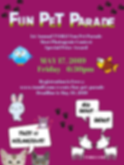 2019 Pet Parade-2.png