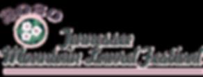2020 tnmlf  logo.png