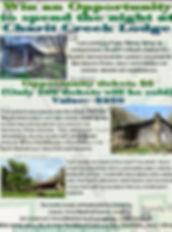 charit creek lodge_edited.jpg