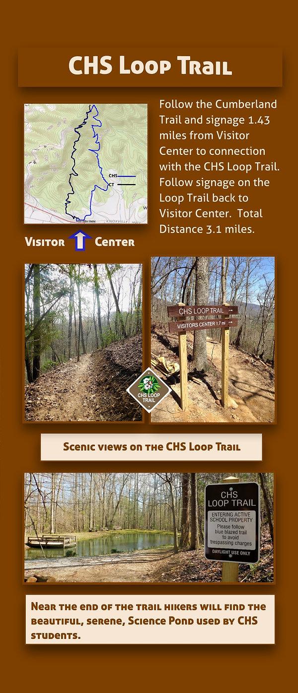 Cumberland Trail card back (2) for Vista