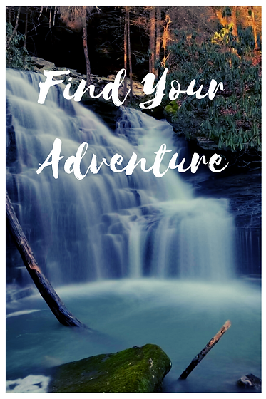 Find your adventure.png