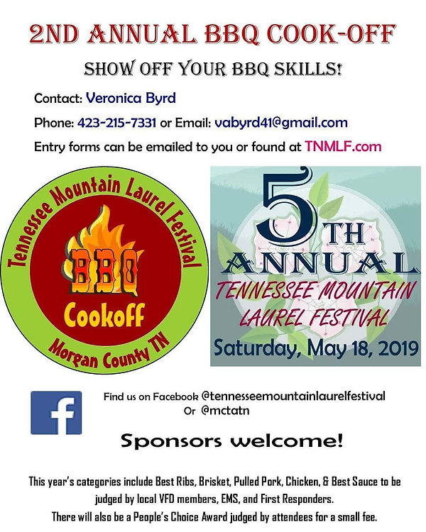 BBQ Contest.jpg
