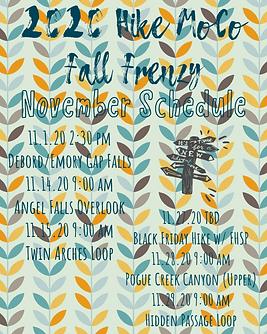 Nov. Frenzy.png