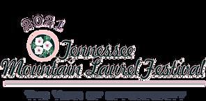2021 tnmlf logo png.png