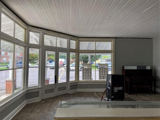 door and windows after painting.jpg