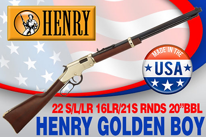 22 Henry Golden Boy 22 .png