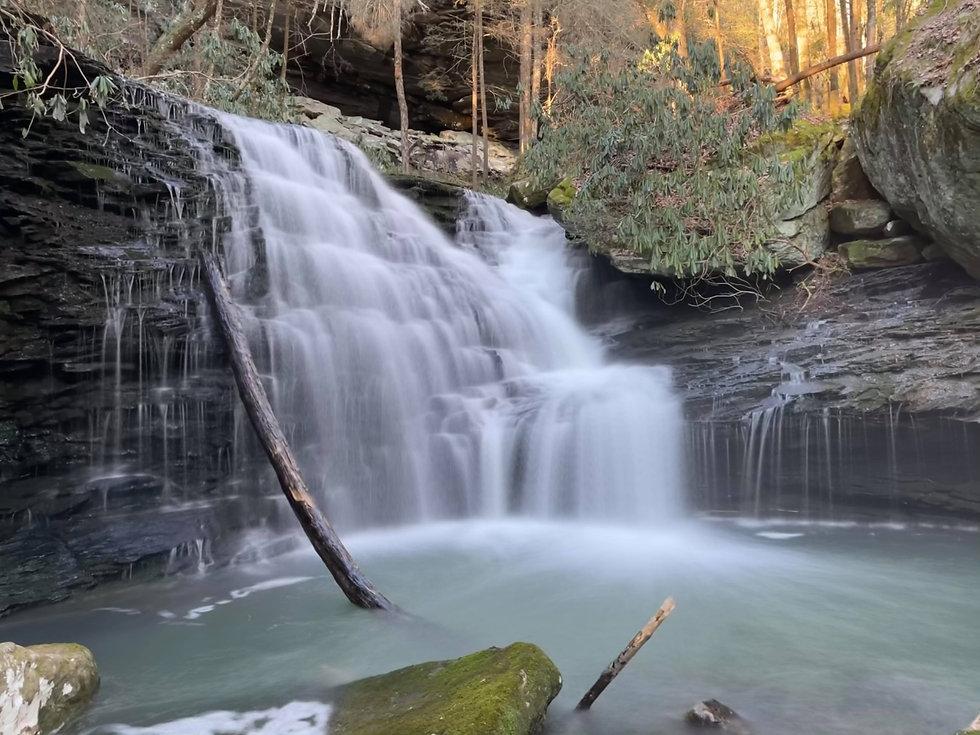 Obed Falls - Erin Howard.jpg