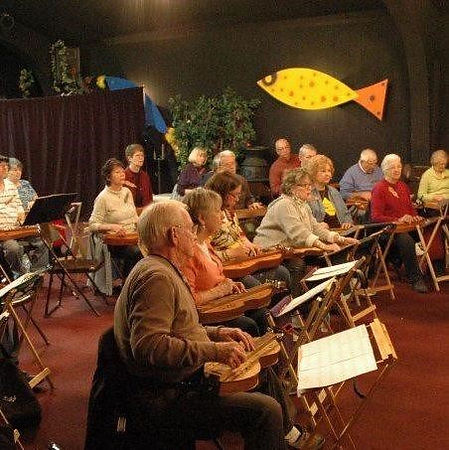 Knox  area Duclimer Club.jpg