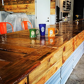 moco brewing project bar.jpg