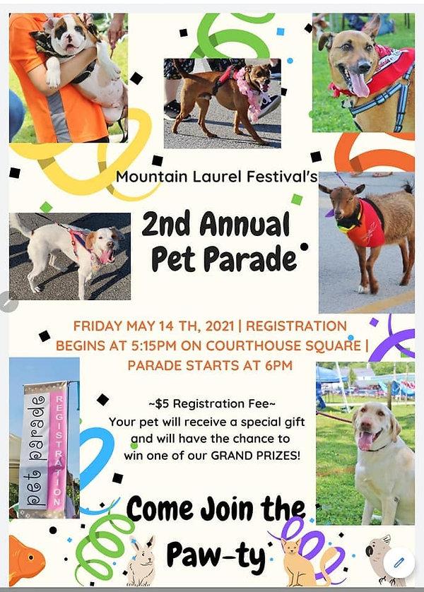 pet parade.jpg