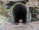 old nemo tunnel - george hawver.jpg