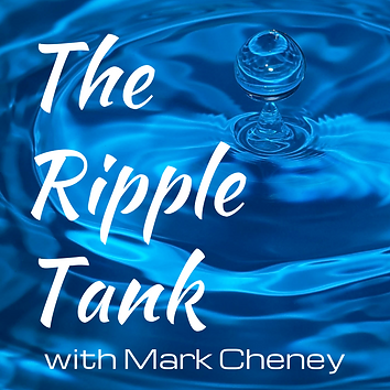 the ripple tank.png