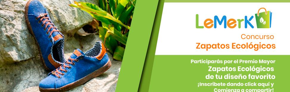 banner-concurso-zapatos.png