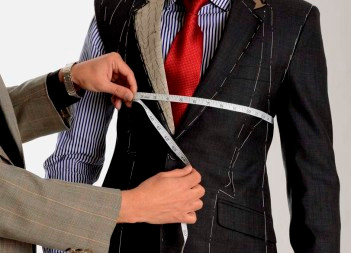 What a tailor can teach us about performance