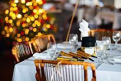 Volaille BIO Ferme Forge Fêtes pour Noël et de Fin d'année